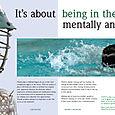 HCCC Athletic Viewbook-5