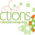 Functions_logo