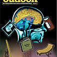 Upstate Medical University_magazine