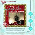 Christmas Tree memory_sm