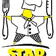 Star Chef logo 2C copy