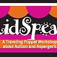 KidSpeak logo final