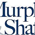 Murphy & Shaffer