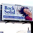 HCCC billboard1