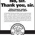 Karate Ads-1