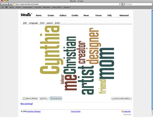 Wordle5