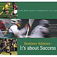 HCCC Athletic Viewbook-1