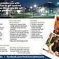College Search Brochure