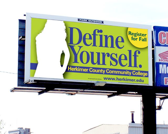 HCCC billboard2