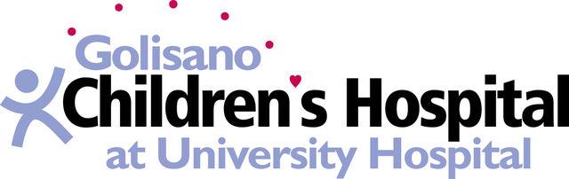 Children's Hospital_logo
