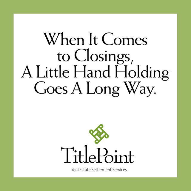 TitlePoint