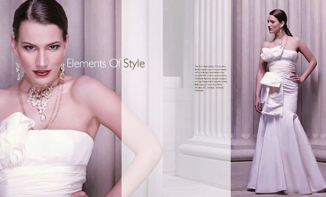 My Day Fashion_Elements of Style