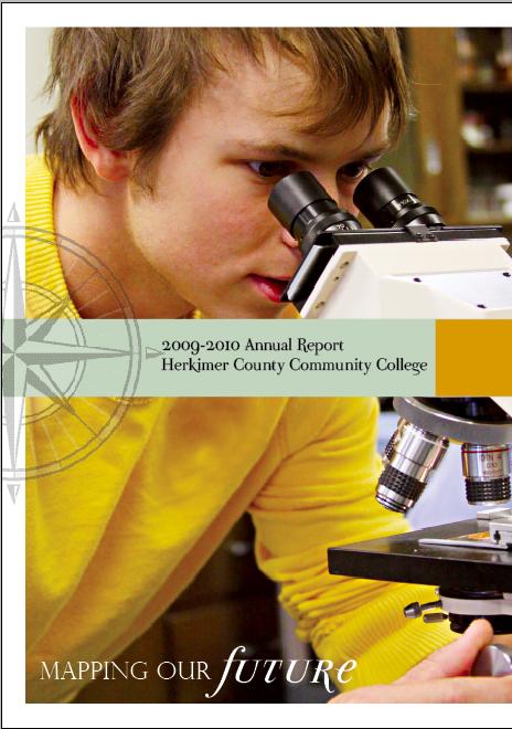 HCCC_Annual2011