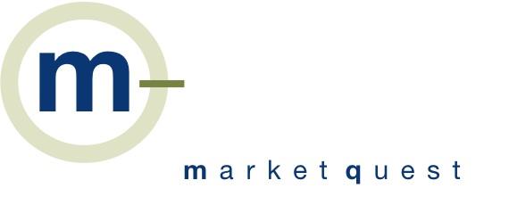 MarketQuest