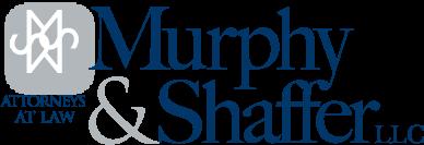 Murphy & Shaffer_logo