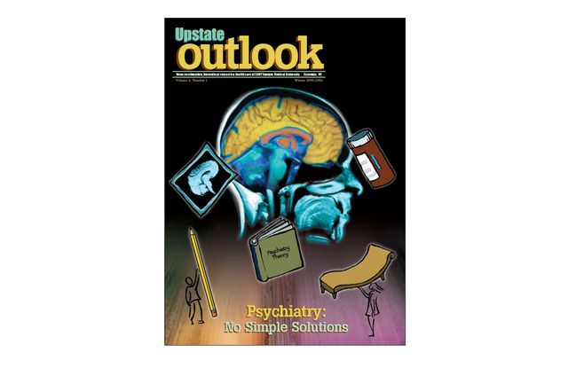 Outlook 11.7.05 1