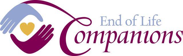 End of Life logo
