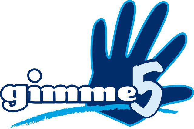 Gimme5_2color