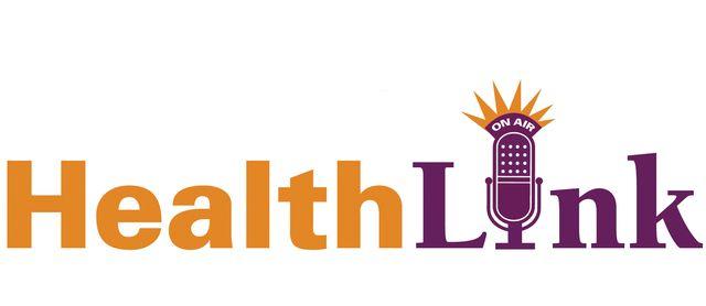 Health Link onair