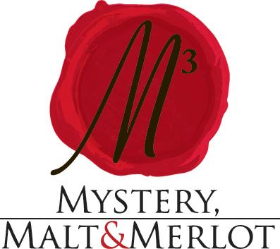 M3_logo_2C
