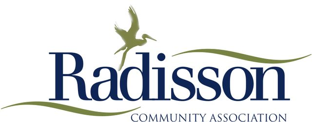 Radisson-2C