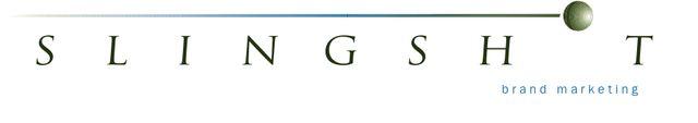 Slingshot542-5747 logo