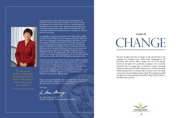 HCCC Annual Report