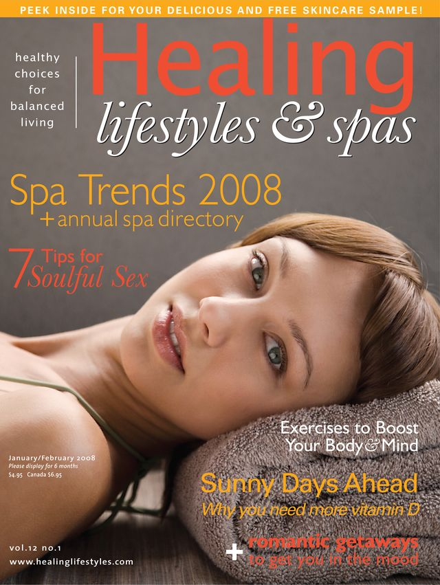 HL&S cover