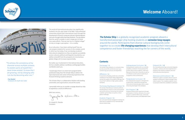 Page2 from TSS_prospectus_global_5