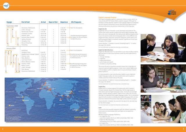 Page3 from TSS_ESL brochure